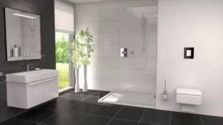 Grohe 7