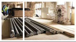 Uponor 2
